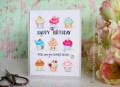 2016/09/02/Cupcake_birthday_card_by_Scrapawayg3.jpg