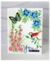 2016/09/06/flower_garden_collage_IO_hollyhocks_dies_-MB_fancy_blossoms_-_lavish_branch_-_perched_reed_bird_card_cindy_gilfillan_by_frenziedstamper.jpg