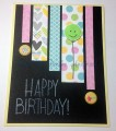 2016/09/06/handmade-birthday-card-3-deedee-anderson_by_StampinDeedee.jpg