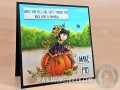 2016/09/07/2016-09-01-stamping-bella-tiny-townie-patricia-loves-pumpkins-card_by_Quixotic.jpg