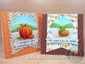 2016/09/07/2016-09-02-stamping-bella-pumpkin-set-cards_by_Quixotic.jpg