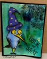 2016/09/08/DDABC7H_annsforte3_Halloween_Blue_Bird_by_annsforte3.jpg