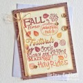 2016/09/13/joy-clair-clear-stamps-fall-subway-word-card-760x760_by_byHelenG.jpg