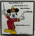 2016/09/14/MMTPT425_annsforte3_Mickey_Conducts_for_Drews_Birthday_by_annsforte3.jpg