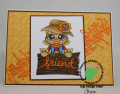 2016/09/14/welcome_fall_scarecrow_by_Mollies_mummy.png