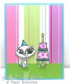 2016/09/17/glamour_cat_cake_neon_stripes_by_SophieLaFontaine.jpg