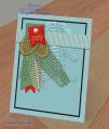 2016/09/20/GDP054_pine-brancht-card_by_brentsCards.JPG
