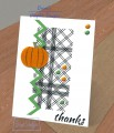 2016/09/20/PP313_pumpkin-grid-card_by_brentsCards.JPG