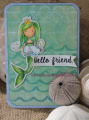 2016/09/21/Hello_Friend_for_Susan_Weckesser_by_Kim_Rippere_for_Craftisan_Studios_1_by_KimRStamper.png