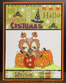 2016/09/21/JLO_Pumpkin_Patch_1_by_Forest_Ranger.png