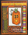 2016/09/21/JLO_Pumpkin_Patch_3_by_Forest_Ranger.png