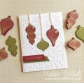 2016/09/21/ornaments-stamp-and-cut-00-560x560_by_byHelenG.jpg