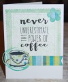 2016/09/24/Never_Underestimate_the_Power_of_Coffee_by_Christine_Miller.jpg