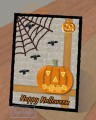 2016/09/29/PPA320_Halloween-brick-wall-card_by_brentsCards.JPG