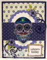2016/10/02/103_4879-001_by_stampshoppe.JPG