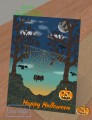 2016/10/02/PP315_spooky-spider-sky-card_by_brentsCards.JPG