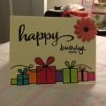 2016/10/03/World_Cardmaking_Day_-_Female_by_angelgirl1960.JPG