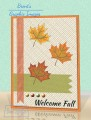 2016/10/04/CC603_leaf-gauze-card_by_brentsCards.JPG