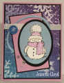 2016/10/04/Imke_Oct_Snowman_1_by_Forest_Ranger.png