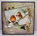 2016/10/05/House_Mouse_Berrying_Gifts1_HMCR03_by_karin_van_eijk.jpg
