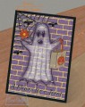 2016/10/06/PPA321_Halloween-brick-wall-card_by_brentsCards.JPG