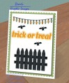 2016/10/10/PP316_Halloween-fence-card_by_brentsCards.JPG
