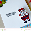 2016/10/10/SugarPea-Designs-Here-Comes-Santa-Claus-Close-Up_by_Nin_Nin.png