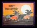 2016/10/12/Fun_Stampers_Journey_Halloweenie_1_by_shoogendoorn.JPG