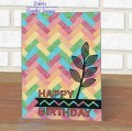 2016/10/15/CTS194_birthday-parquet-card_by_brentsCards.JPG