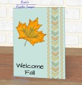2016/10/16/PP317_leaf-chevron-card_by_brentsCards.JPG