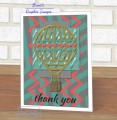 2016/10/18/GDP058_balloon-chevron-card_by_brentsCards.JPG
