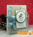 2016/10/18/Sheri_Gilson_GKD_Holiday_Frames_by_PaperCrafty.JPG