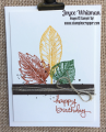 2016/10/18/fall_card_by_Cookielady01.png