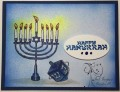 2016/10/20/Flourishes_Happy_Hanukkah_by_barbat52.jpg