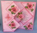 2016/10/20/Fold_Back_Pop_Up_Card_with_Roses_Closed_by_Em1941.JPG
