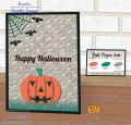 2016/10/20/PPA323_Halloween-brick-card_by_brentsCards.JPG