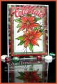 2016/10/22/Poinsettia_wc_scs_09968_by_justwritedesigns.jpg