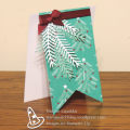 2016/10/23/christmas-card-by-natalie-lapakko-with-presents-and-pinecones-dsp-and-pretty-pines-thinlits_by_stampwitchnatalie.png