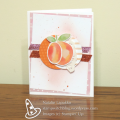 2016/10/23/homemade-card-by-natalie-lapakko-with-fruit-stand-dsp-from-stampin-up_by_stampwitchnatalie.png