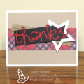 2016/10/25/thank-you-card-by-natalie-lapakko-with-warmth-and-cheer-dsp_by_stampwitchnatalie.png