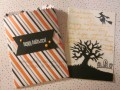 2016/10/31/striped-mini-treat-bag-card_by_smackey2012.jpg