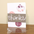 2016/11/01/thank-you-card-with-blissful-blooms-dsp-and-hello-you-thinlit-dies-by-natalie-lapakko-3_by_stampwitchnatalie.png