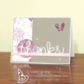 2016/11/02/card-featuring-blissful-blooms-dsp-and-hello-you-thinlit-dies-designed-by-natalie-lapakko_by_stampwitchnatalie.png