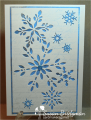 2016/11/04/flakes_by_susanbri.png