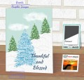 2016/11/07/CTS197_PP320_Winter-tree-card_by_brentsCards.JPG