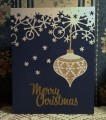 2016/11/07/Christmas_Card_Swap_Wysox_Nov_2016_by_Crooked_Stamper.jpg