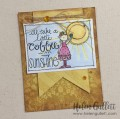 2016/11/07/adornit-coffeetime-card2-560x560_by_byHelenG.jpg