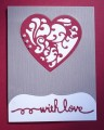 2016/11/07/diecut_heart_by_bubblestx4.JPG