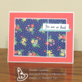 2016/11/08/this-homemade-card-by-natalie-lapakko-features-affectionately-yours-dsp-from-stampin-up_by_stampwitchnatalie.png