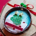 2016/11/10/ornament2_by_chelemom.jpg